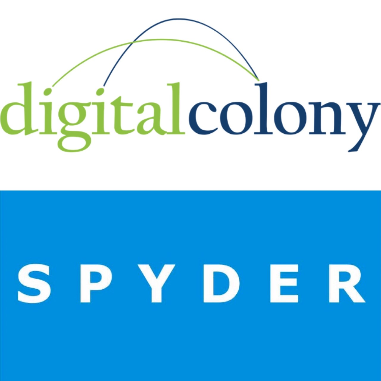 Spyder Facilities acquired by Digital Colony's UK digital infrastructure platform